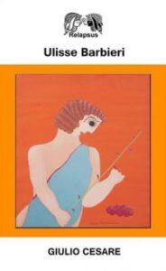 L'arte di Alceo Poltronieri: la musica dell'estasi