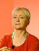 Lidia Beduschi