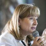 Renata Casarin